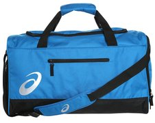 ASICS TR CORE HOLDALL M 132076 8154