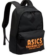 Рюкзак ASICS Training Essentials Backpack 132078 0524