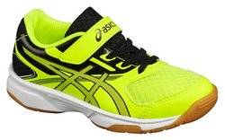 Кроссовки ASICS UPCOURT 2 PS C735Y 0795
