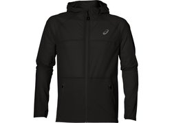 ASICS WATERPROOF JACKET 141246 0904