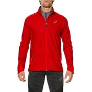ASICS WINDBLOCK JACKET 129873 6015