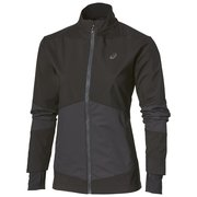 ASICS WINDSTOPPER JACKET (W) 134609 0904