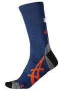 ASICS WINTER RUNNING SOCK 128059 8130