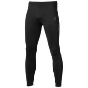ASICS WINTER TIGHT 134946 0823