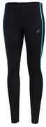 Тайтсы ASICS WINTER TIGHT (W) 146605 0877