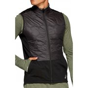 Жилет для бега ASICS WINTER VEST 2011A574 001
