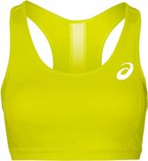 Топ ASICS BASELAYER MED SUPPORT BRA (W) 153401 0486