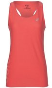 Майка ASICS GRAPHYC TANK TOP (W) 141266 0698