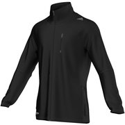 Adidas Supernova Climaproof Gorews Jacket AA0602