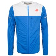 ADIDAS Stretch Jacket AI7567