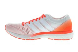 Adidas Adizero Boston 6 AQ5990