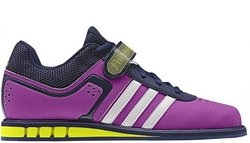 ADIDAS Powerlift.2 W B39860