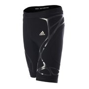Adidas Adizero Sprintweb Short Tight S93573