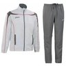 ASICS SUIT WORLD T228Z5 0194