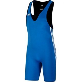ADIDAS Base Wrestler Men V13838