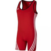ADIDAS Base Lifter Men V13876