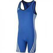 ADIDAS Base Lifter Men V13877