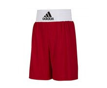 ADIDAS Base Punch Short V14110