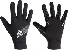ADIDAS Fieldplayer Central Player gloves W44097