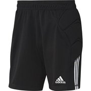 ADIDAS Tierro13 Goalkeeper Short Z11471