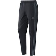 ADIDAS Tiro13 Training Pant Z19900