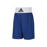 ADIDAS Base Punch Short V14111