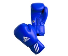 Adidas AIBAG1-blue