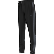 Брюки ADIDAS Condivo14 Training Pant Youth F76971