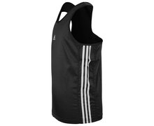 Adidas Micro Diamond Boxing Top adiBTT01-black