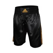 Adidas Multi Boxing Shorts adiSMB01