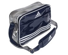 Adidas SPORTS CARRY BAG BOXING S adiACC110CS2S-B
