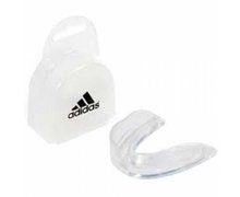 Adidas Single Mouth Guard adiBP09