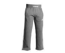 Adidas Training Pant Boxing Club adiTB262-grey