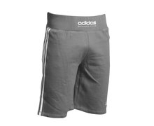 Adidas Training Short Boxing Club adiTB161-grey