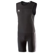 Adidas Weightlifting ClimaLite Suit Z11183