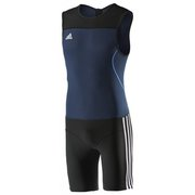 Adidas Weightlifting ClimaLite Suit Z11185