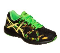 ASICS GEL-LIGHTPLAY 3 GS C629N 9030