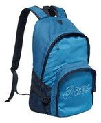 Asics BACKPACK 110541 8123