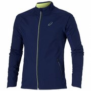 Asics WINDSTOPPER JACKET 124740 8052