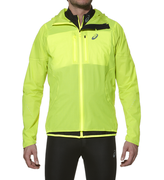 Asics ELITE JACKET 124742 0392