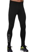 Asics FUJITRAIL WINTER TIGHT 125143 0904