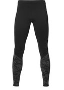 ASICS FUZEX GRAPHICTIGHTS 141191 1099
