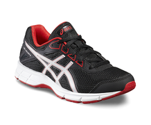 ASICS GEL-GALAXY 9 GS C626N 9093