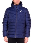 Пуховик Asics Down Hooded Jacket 2031B837 402