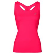 ASICS ELITE TANK TOP (W) 141220 0688