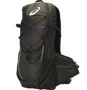 Asics EXTREME RUNNING BACKPACK 127666 0904