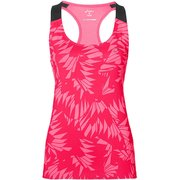 ASICS FITTED GPX TANK (W) 141121 0688