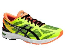 Asics GEL-DS TRAINER 21 T624N 0790