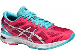 Полумарафонки Asics GEL-DS TRAINER 21 (W) T674N 2001