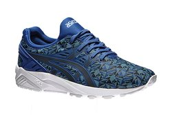 Asics GEL-KAYANO TRAINER EVO H621N 4950
